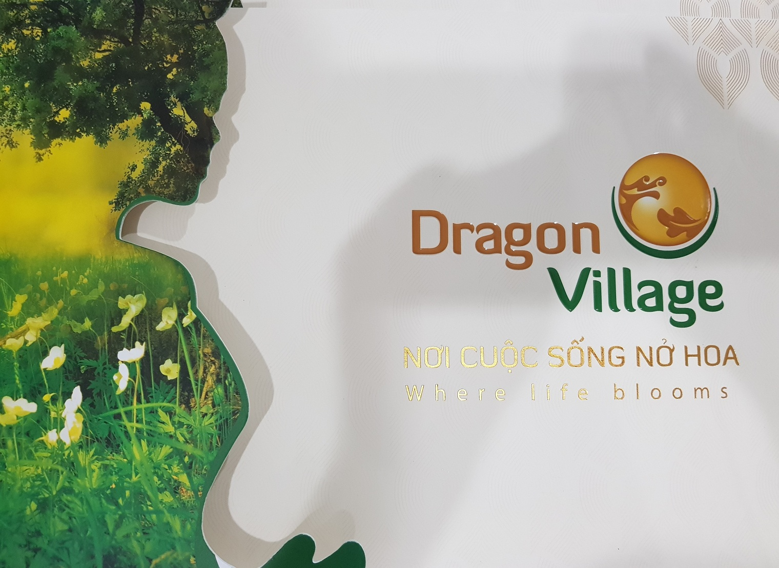 dragon-village-quan9