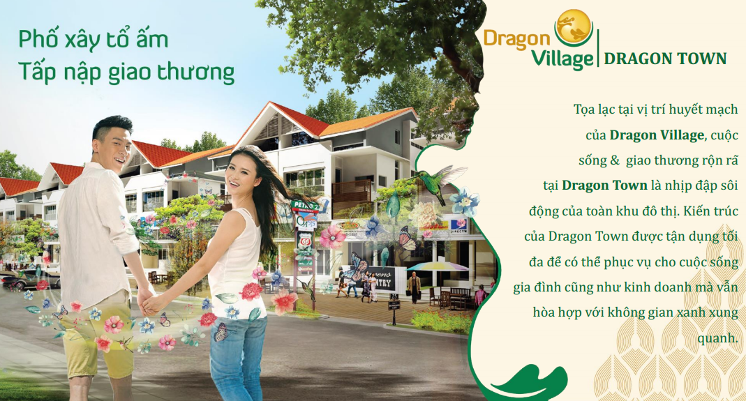 dragon-village-pho-xay-to-am